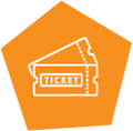 Συναυλίες & Φεστιβάλ